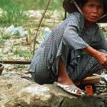 Вьетнам-страна контрастов