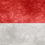 Индонезия.Обзор