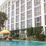 Пять ценных советов при выборе отеля.