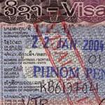 Виза в Лаос, что нужно знать перед въездом в страну