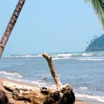 Остров Калимантан-территория нескольких государств.