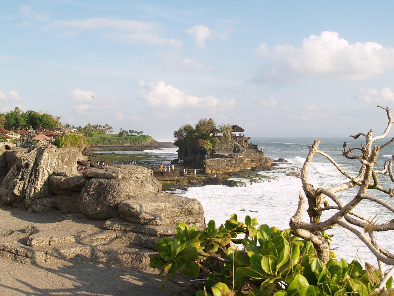 indonesia, asia, bali, pura tanah lot, азия, индонезия, бали, танах лот