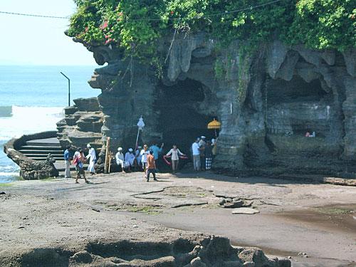 indonesia, asia, bali, pura tanah lot, азия, индонезия, бали, танах лот, путешествия, острова, закат, море,