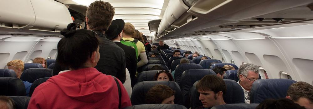 самолет, лететь, перелет, длительный перелет