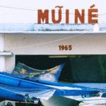Отдых во Вьетнаме экзотический Муйне